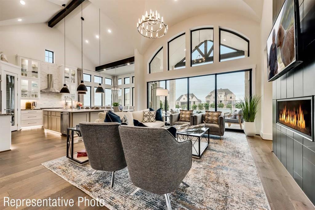 605 Lombardy Lane, McKinney, Texas 75071 - acquisto real estate best allen realtor kim miller hunters creek expert