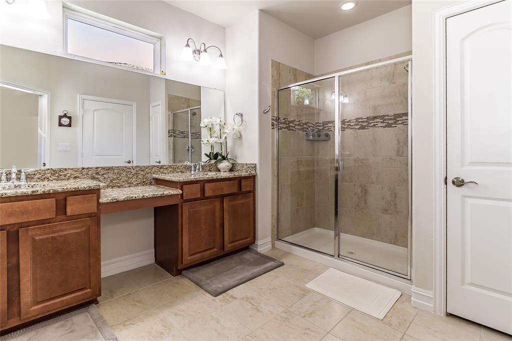 6329 Paragon  Drive, Frisco, Texas 75036 - acquisto real estate best designer and realtor hannah ewing kind realtor