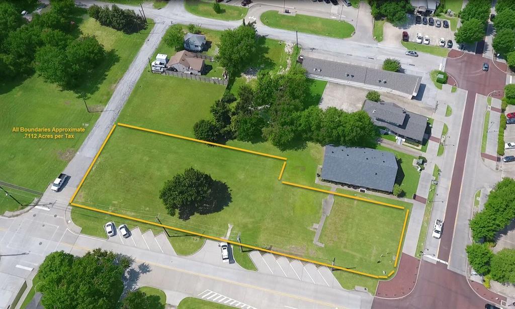 350 Main Street, Allen, Texas 75013 - Acquisto Real Estate best plano realtor mike Shepherd home owners association expert