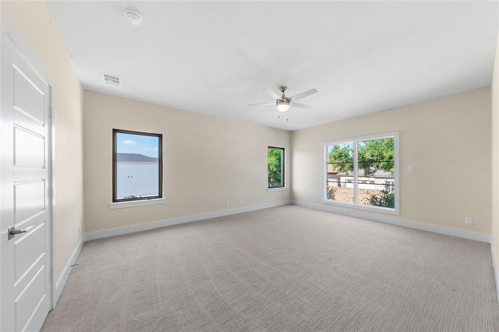 133 Magnolia Lane, Westworth Village, Texas 76114 - acquisto real estate best frisco real estate agent amy gasperini panther creek realtor