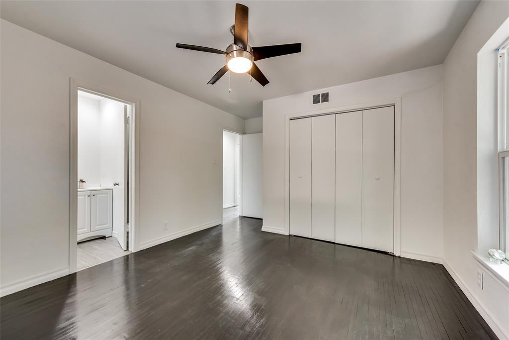 3415 Monte Carlo Street, Dallas, Texas 75224 - acquisto real estate best realtor dfw jody daley liberty high school realtor
