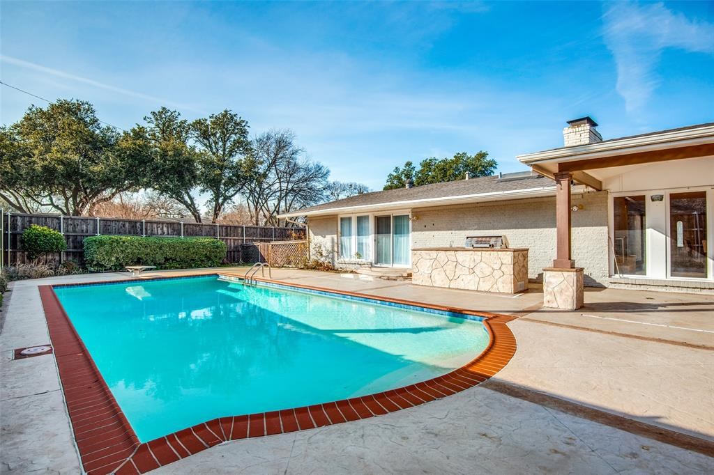 11608 Sonnet  Drive, Dallas, Texas 75229 - acquisto real estaet best boutique real estate firm in texas for high net worth sellers