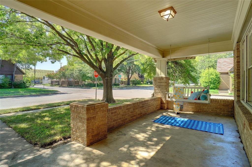 3201 Cockrell Avenue, Fort Worth, Texas 76109 - acquisto real estate best allen realtor kim miller hunters creek expert