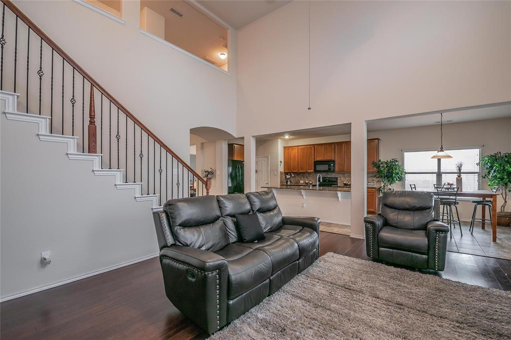 9901 Chrysalis Drive, Fort Worth, Texas 76131 - acquisto real estate best allen realtor kim miller hunters creek expert