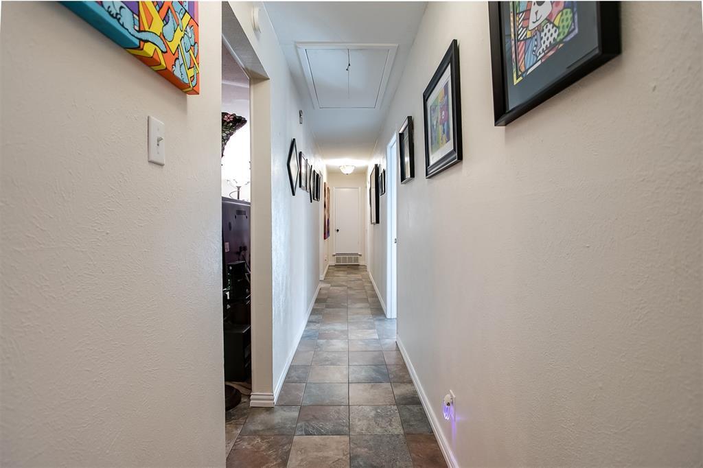 13115 Kerr Trail, Farmers Branch, Texas 75244 - acquisto real estate best designer and realtor hannah ewing kind realtor