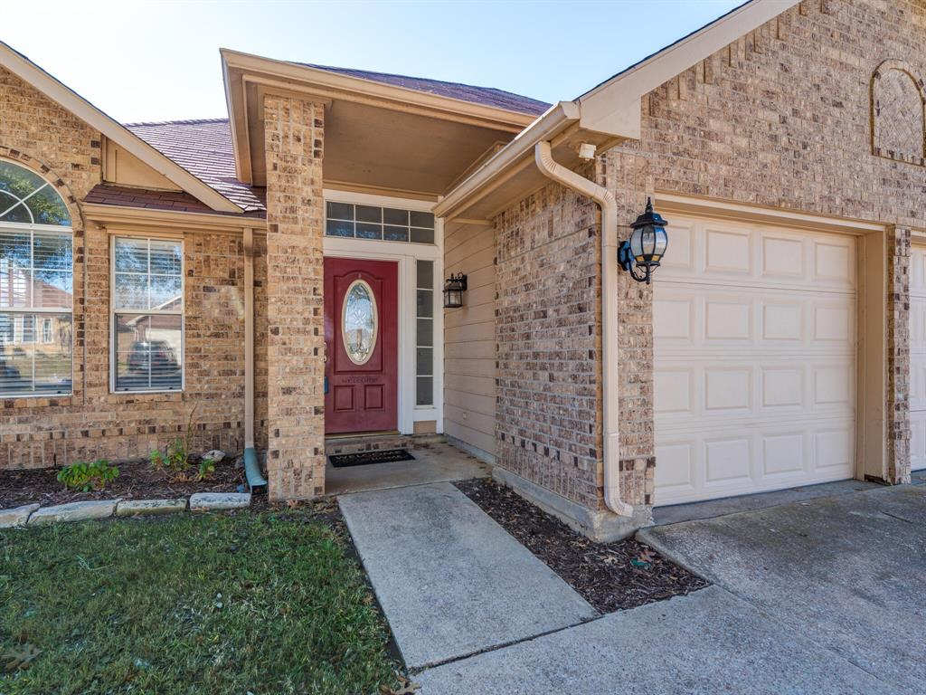 2813 Salado Trail, Fort Worth, Texas 76118 - acquisto real estate best allen realtor kim miller hunters creek expert