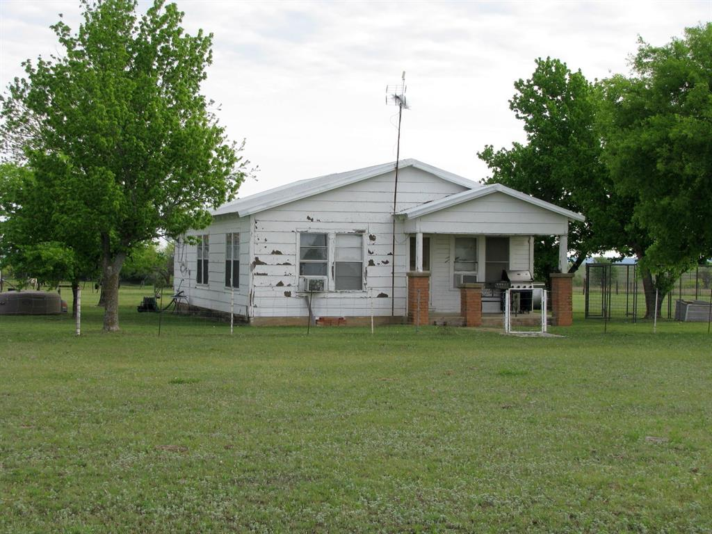 1829 County Road 402  Hamilton, Texas 76531 - acquisto real estate best the colony realtor linda miller the bridges real estate
