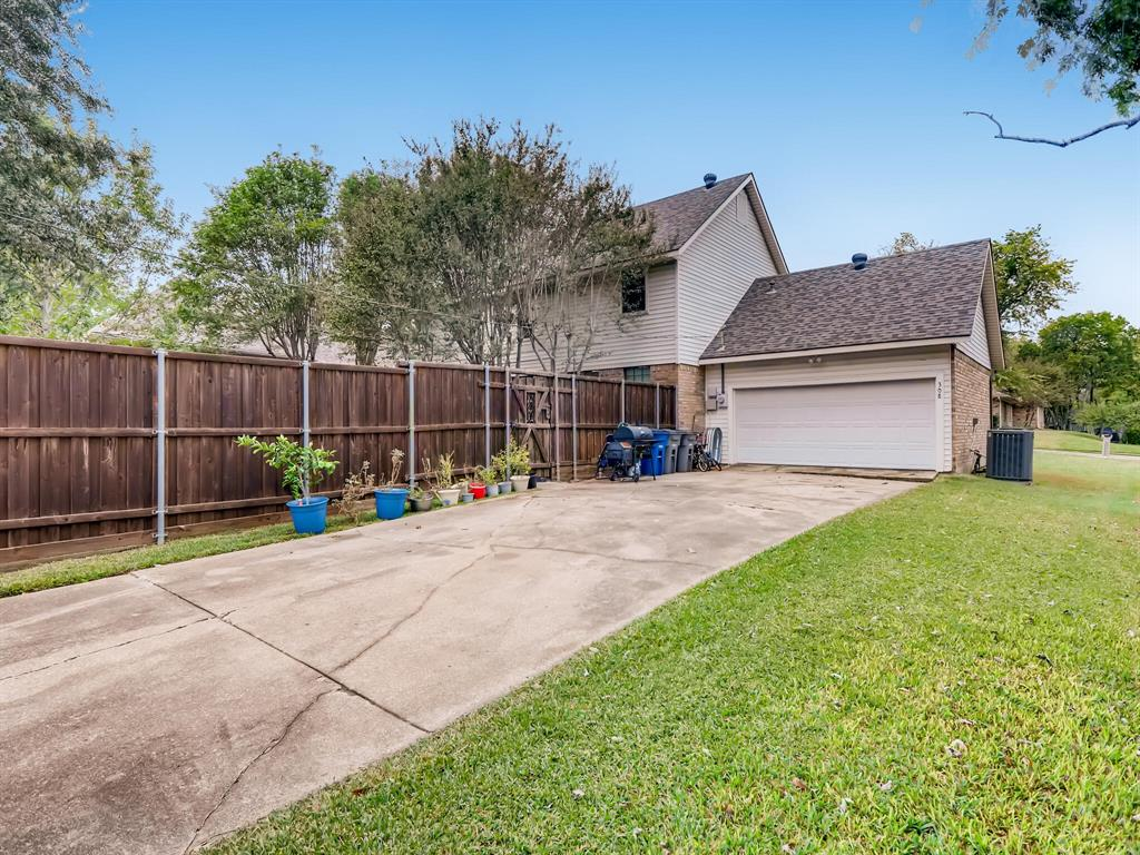 308 Woodhollow Court, Wylie, Texas 75098 - acquisto real estate best photo company frisco 3d listings