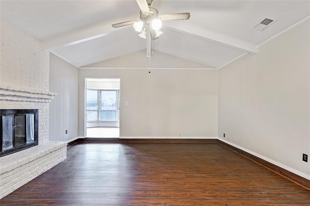 1240 Hanna Circle, DeSoto, Texas 75115 - acquisto real estate best highland park realtor amy gasperini fast real estate service