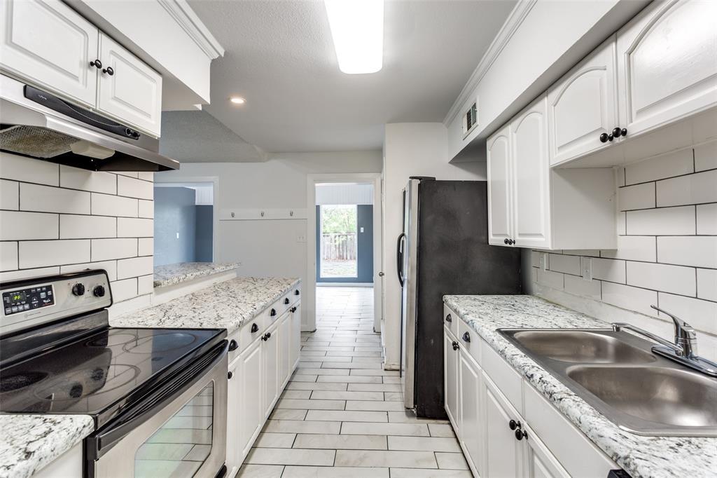 3255 Saint Croix Drive, Dallas, Texas 75229 - acquisto real estate best designer and realtor hannah ewing kind realtor