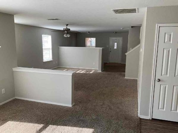 3010 Dusty Oak Drive, Dallas, Texas 75227 - acquisto real estate best listing listing agent in texas shana acquisto rich person realtor