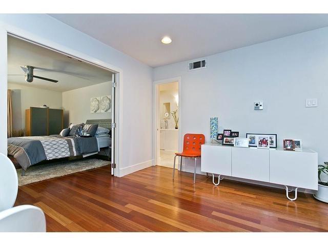5047 Cedar Springs  Road, Dallas, Texas 75235 - acquisto real estate best new home sales realtor linda miller executor real estate