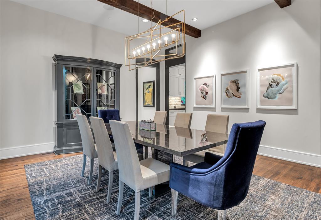 11842 Doolin Court, Dallas, Texas 75230 - acquisto real estate best listing agent in the nation shana acquisto estate realtor