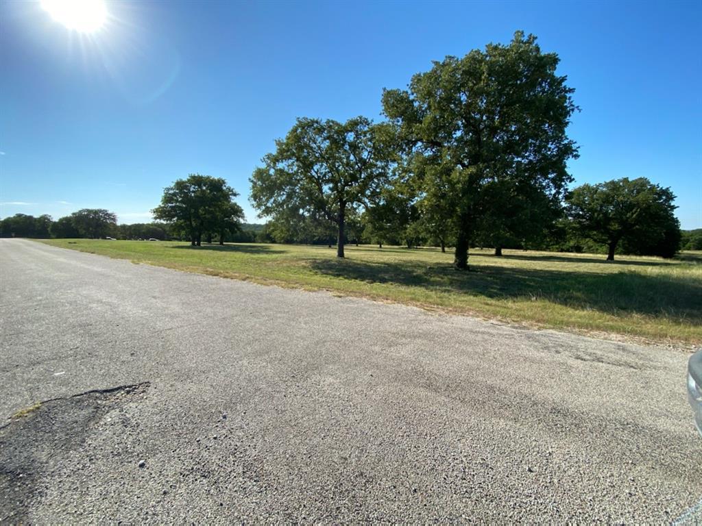 163 Deer Run, Sunset, Texas 76270 - acquisto real estate best allen realtor kim miller hunters creek expert