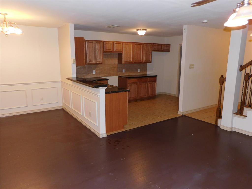 12627 Oceanside Drive, Fort Worth, Texas 76040 - acquisto real estate best allen realtor kim miller hunters creek expert