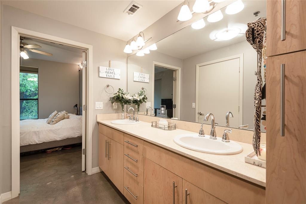4111 Gilbert Avenue, Dallas, Texas 75219 - acquisto real estate best luxury buyers agent in texas shana acquisto inheritance realtor