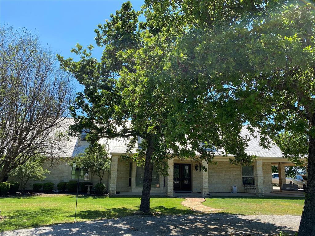 10500 CR 225  Brownwood, Texas 76801 - Acquisto Real Estate best mckinney realtor hannah ewing stonebridge ranch expert