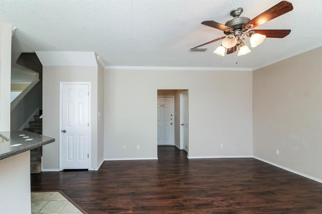 7355 Chambers Lane, Fort Worth, Texas 76179 - acquisto real estate best the colony realtor linda miller the bridges real estate