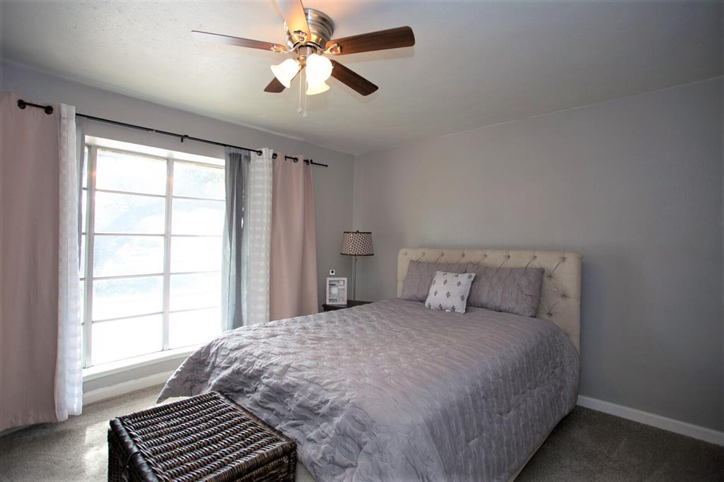 8055 Meadow  Road, Dallas, Texas 75231 - acquisto real estate best realtor westlake susan cancemi kind realtor of the year