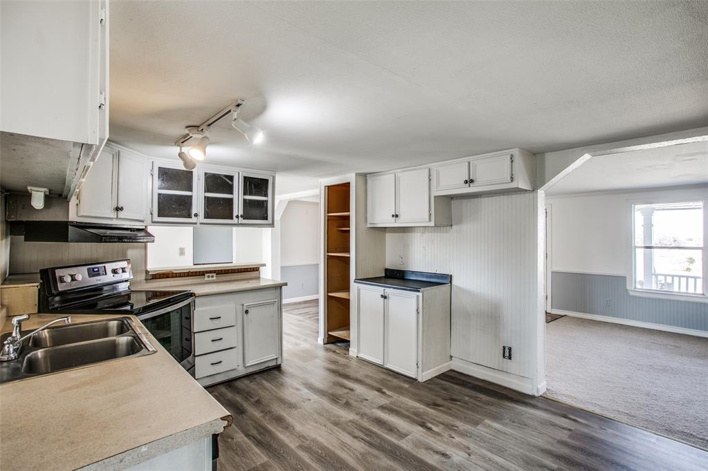 461 Oak Valley Lane, Springtown, Texas 76082 - acquisto real estate best highland park realtor amy gasperini fast real estate service