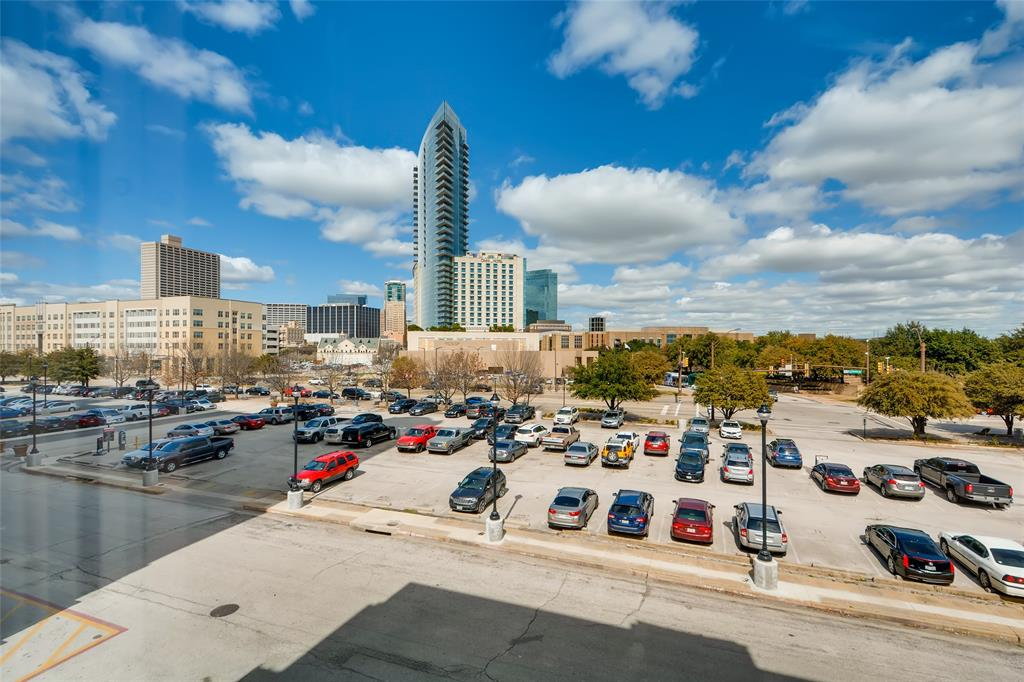 201 Lancaster Avenue, Fort Worth, Texas 76102 - acquisto real estate best photo company frisco 3d listings