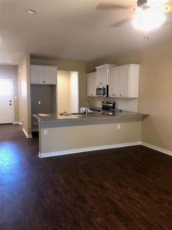 211 Hilre Drive, Sherman, Texas 75092 - acquisto real estate best real estate company in frisco texas real estate showings
