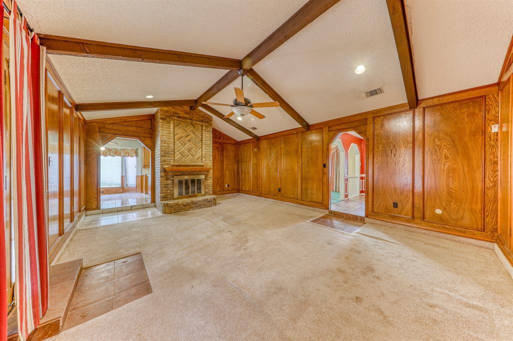 4000 Toledo Avenue, Fort Worth, Texas 76133 - acquisto real estate best designer and realtor hannah ewing kind realtor