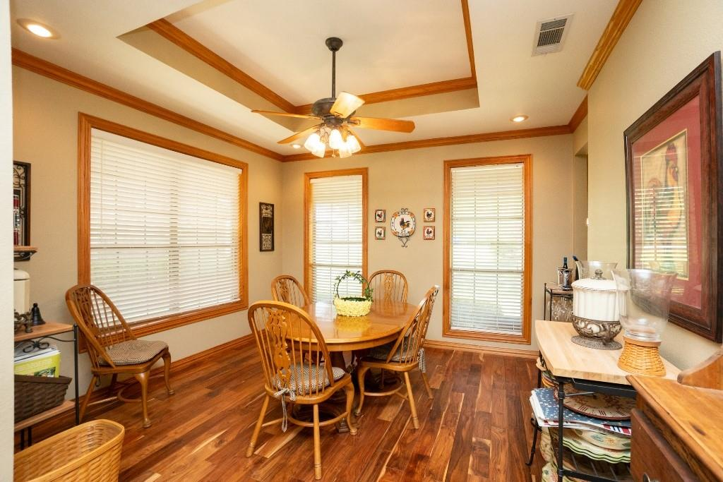 960 Mark Circle Scroggins, Texas 75480 - acquisto real estaet best boutique real estate firm in texas for high net worth sellers