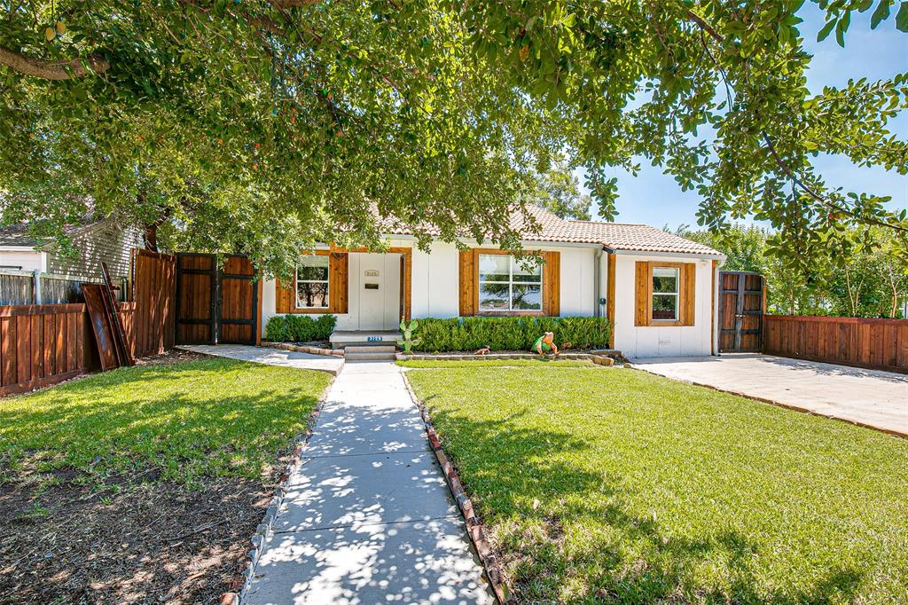 3126 Carlson Drive, Dallas, Texas 75235 - acquisto real estate best listing photos hannah ewing mckinney real estate expert