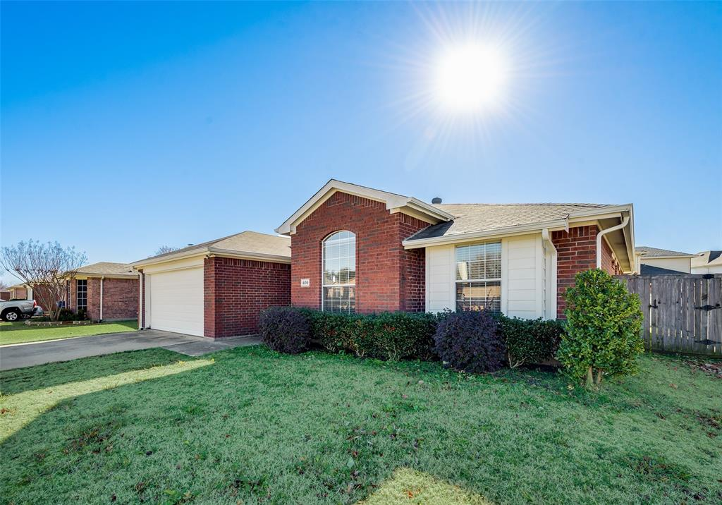 608 Mustang Court, Little Elm, Texas 75068 - Acquisto Real Estate best plano realtor mike Shepherd home owners association expert