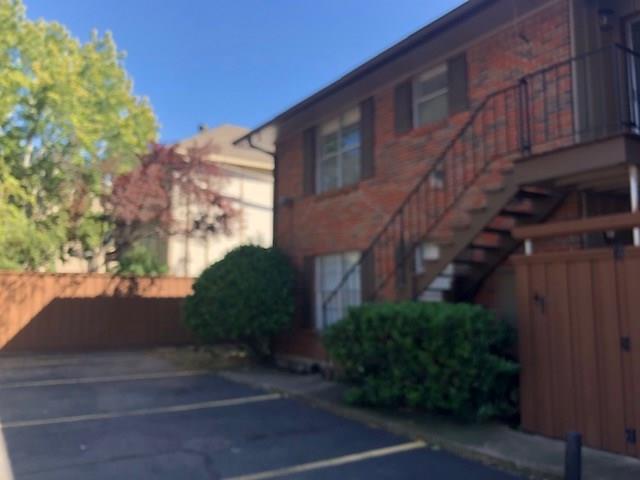 4217 Avondale Avenue, Dallas, Texas 75219 - Acquisto Real Estate best mckinney realtor hannah ewing stonebridge ranch expert