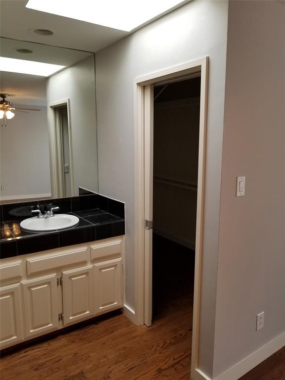 3906 Buena Vista Street, Dallas, Texas 75204 - acquisto real estate best luxury buyers agent in texas shana acquisto inheritance realtor