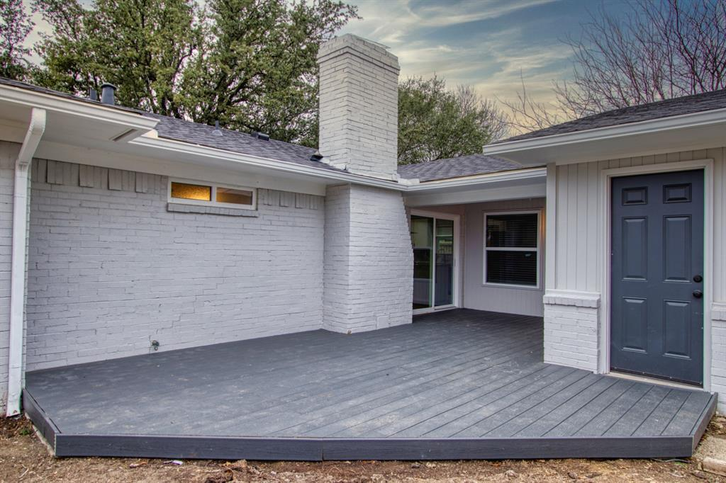416 Northview Drive, Richardson, Texas 75080 - acquisto real estate best realtor dallas texas linda miller agent for cultural buyers