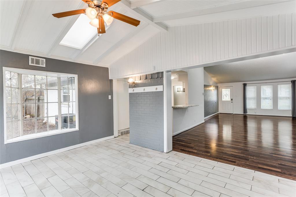 3255 Saint Croix Drive, Dallas, Texas 75229 - acquisto real estate best real estate company in frisco texas real estate showings