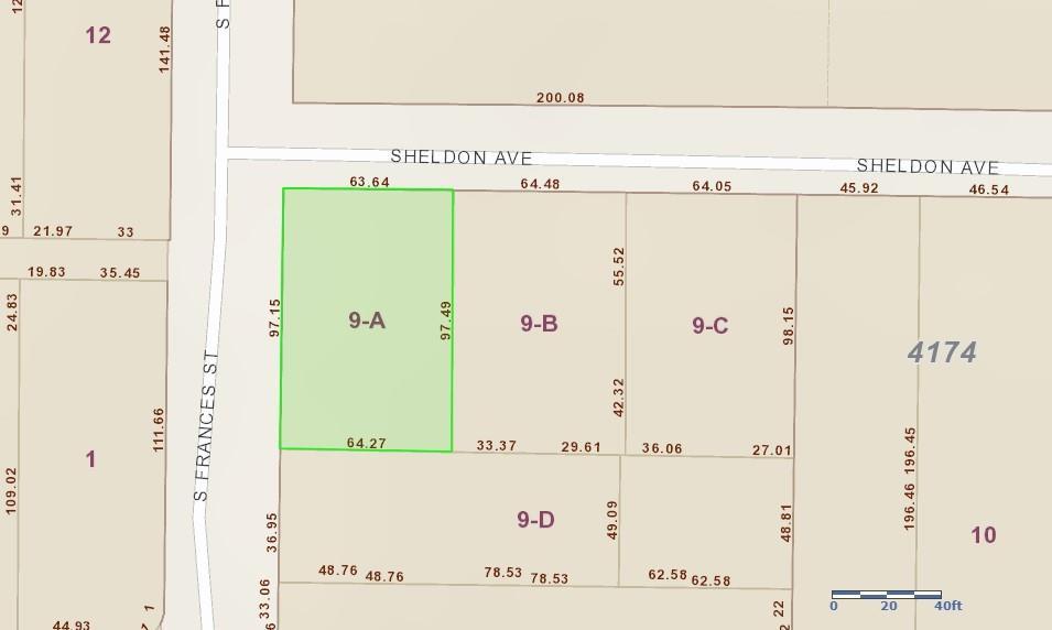 3444 Sheldon Avenue, Dallas, Texas 75211 - Acquisto Real Estate best mckinney realtor hannah ewing stonebridge ranch expert