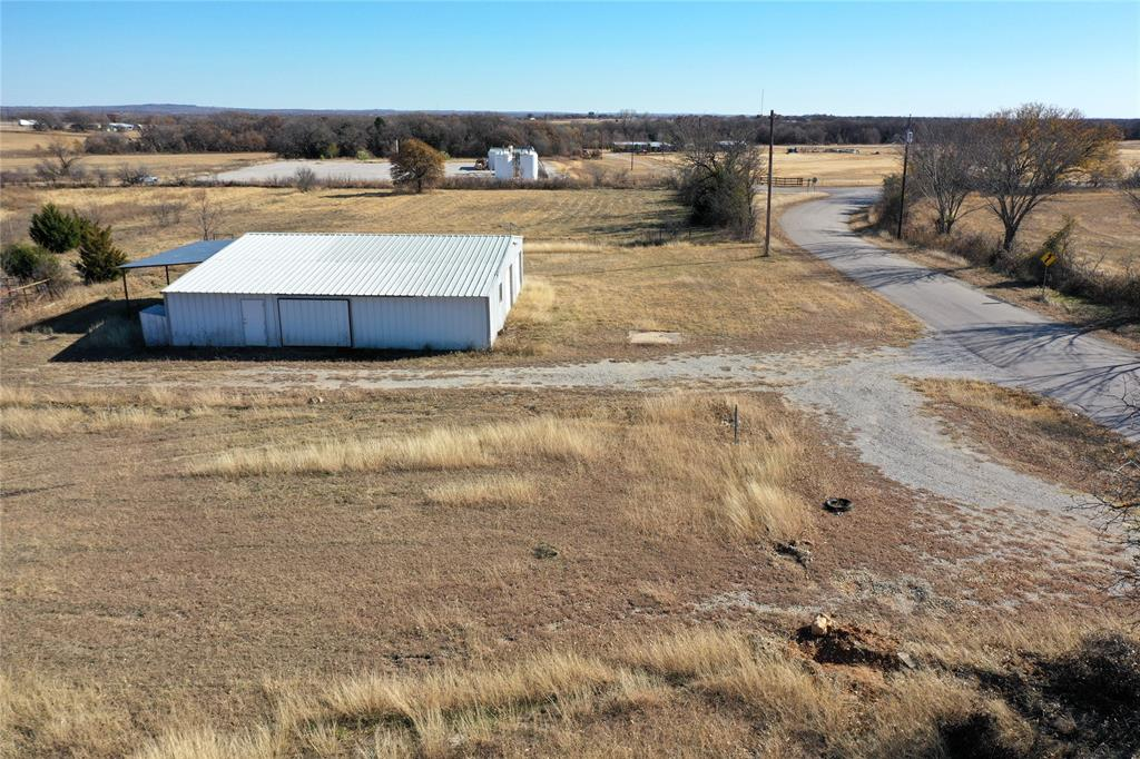 473 CR 1695 Sunset, Texas 76270 - acquisto real estate best new home sales realtor linda miller executor real estate