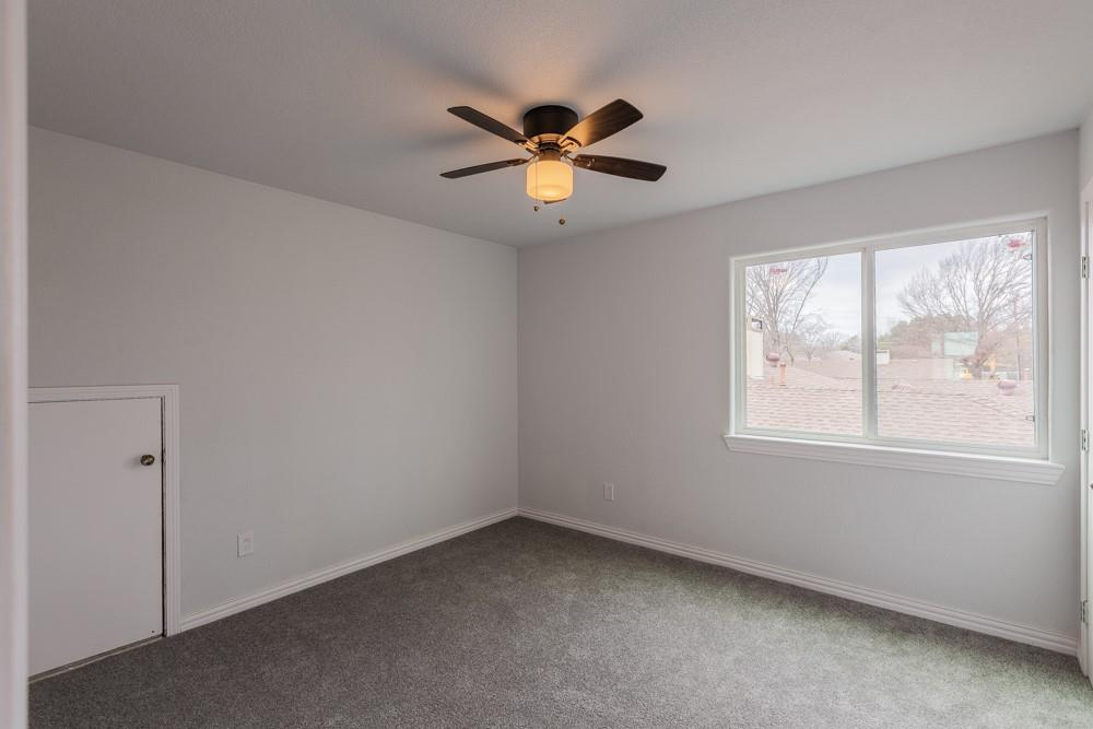 1881 Tucson Drive, Lewisville, Texas 75077 - acquisto real estate best realtor foreclosure real estate mike shepeherd walnut grove realtor