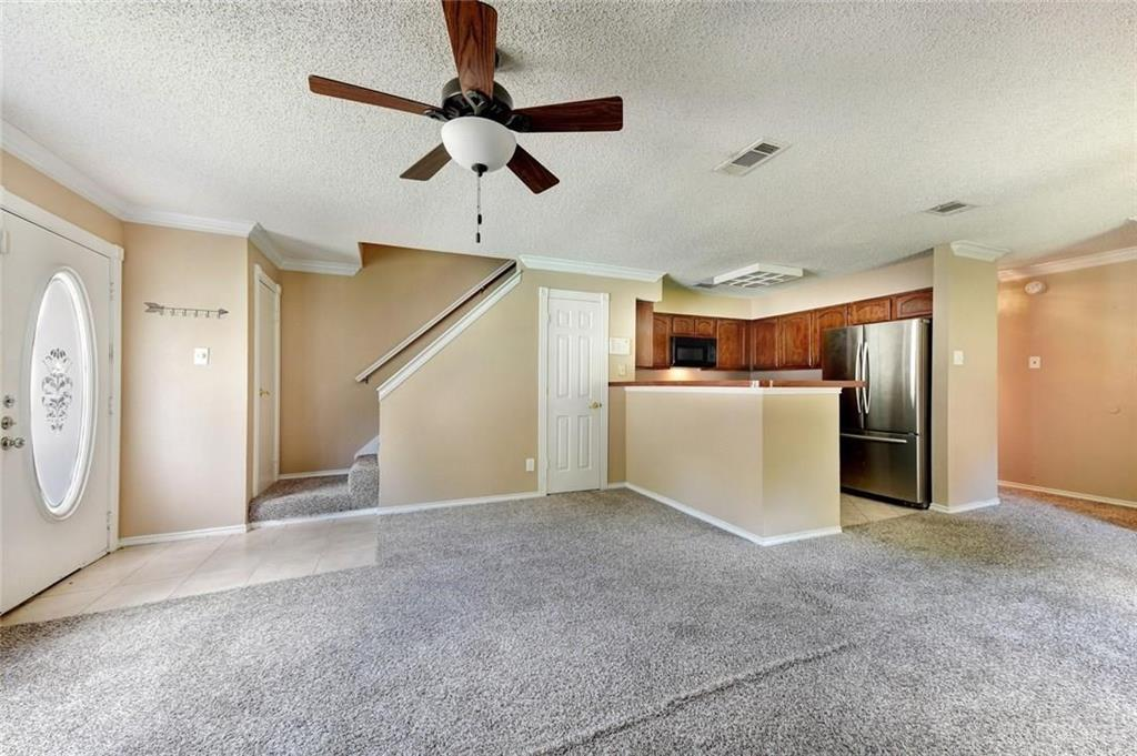 3925 Brandon Park Drive, Garland, Texas 75044 - acquisto real estate best highland park realtor amy gasperini fast real estate service