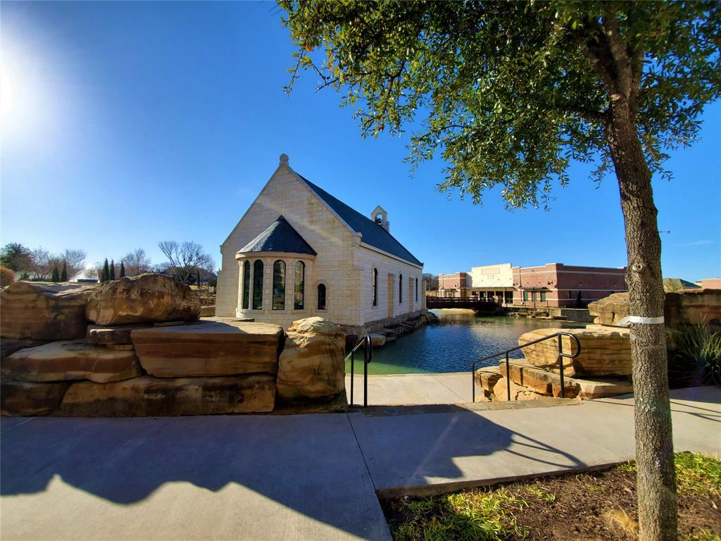 2208 Epitome Avenue, Flower Mound, Texas 75028 - acquisto real estate best park cities realtor kim miller best staging agent