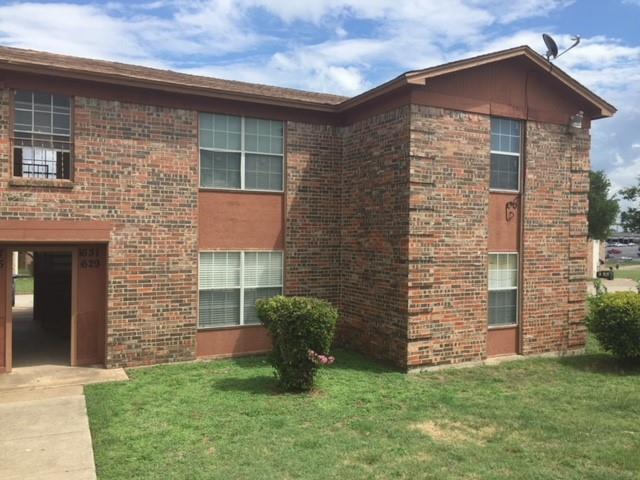 1631 Mary K Lane, White Settlement, Texas 76108 - Acquisto Real Estate best plano realtor mike Shepherd home owners association expert