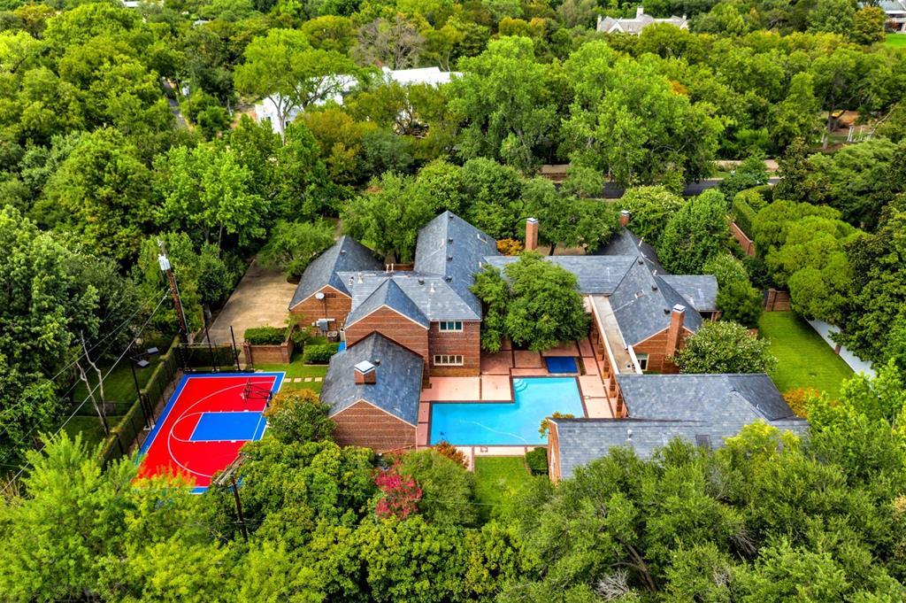 10131 Hollow Way Road, Dallas, Texas 75229 - acquisto real estate nicest realtor in america shana acquisto
