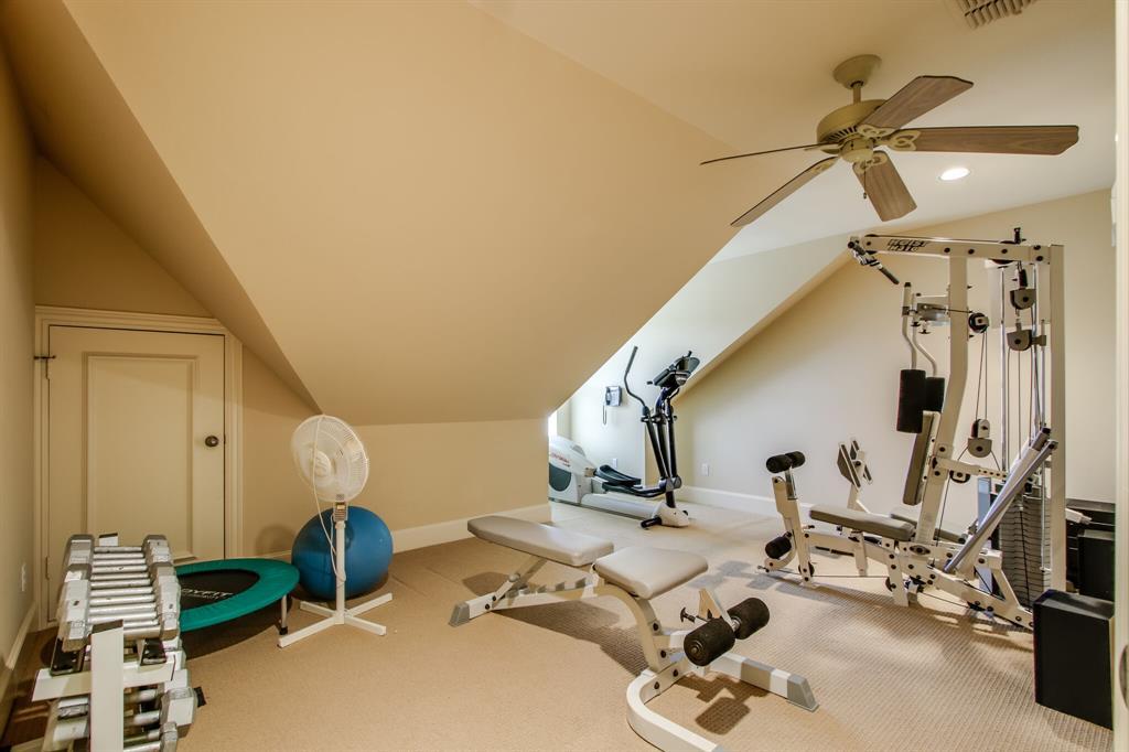 401 Fall Creek Drive, Richardson, Texas 75080 - acquisto real estate smartest realtor in america shana acquisto