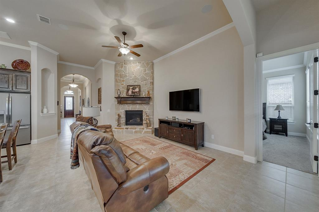 6008 Kenyon Court, Flower Mound, Texas 75028 - acquisto real estate best flower mound realtor jody daley lake highalands agent of the year