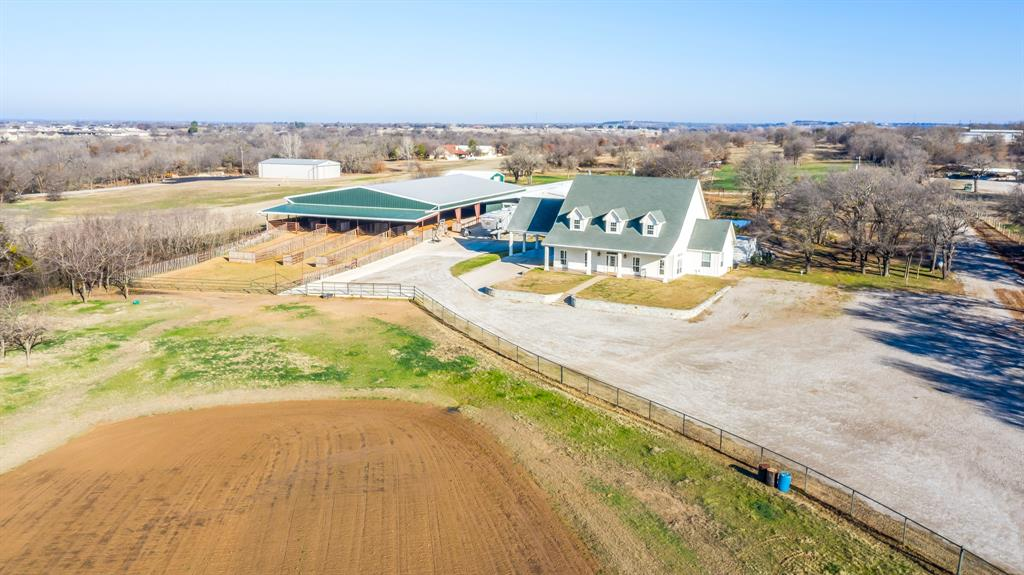 349 Young Bend Road, Brock, Texas 76087 - Acquisto Real Estate best plano realtor mike Shepherd home owners association expert