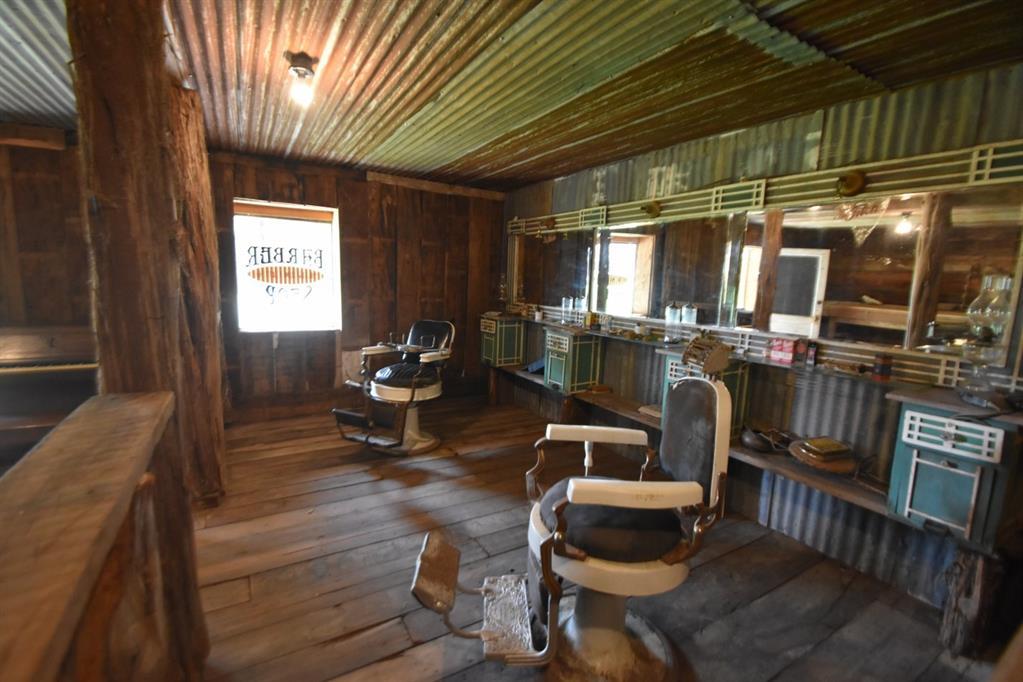 9771 State Highway 108 Stephenville, Texas 76401 - acquisto real estate best negotiating realtor linda miller declutter realtor