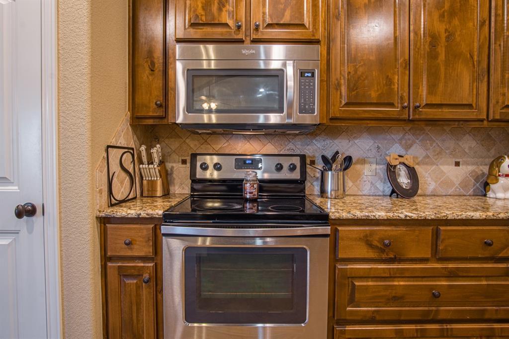 10 Liberty Court, Wichita Falls, Texas 76306 - acquisto real estate best luxury buyers agent in texas shana acquisto inheritance realtor
