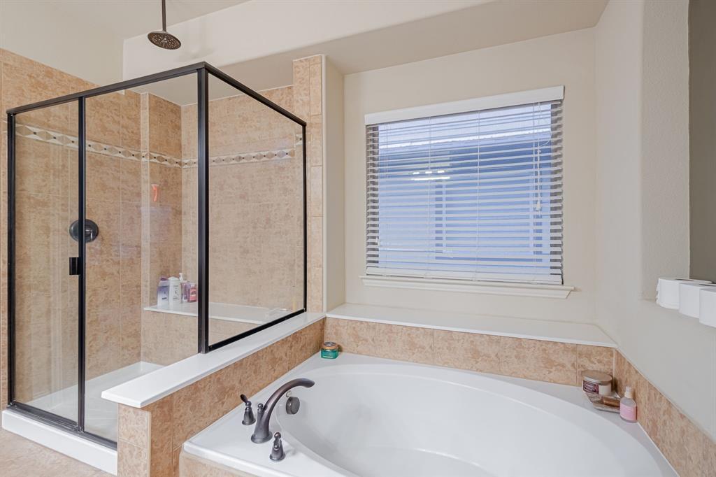 912 Brendan Drive, Little Elm, Texas 75068 - acquisto real estate best style realtor kim miller best real estate reviews dfw