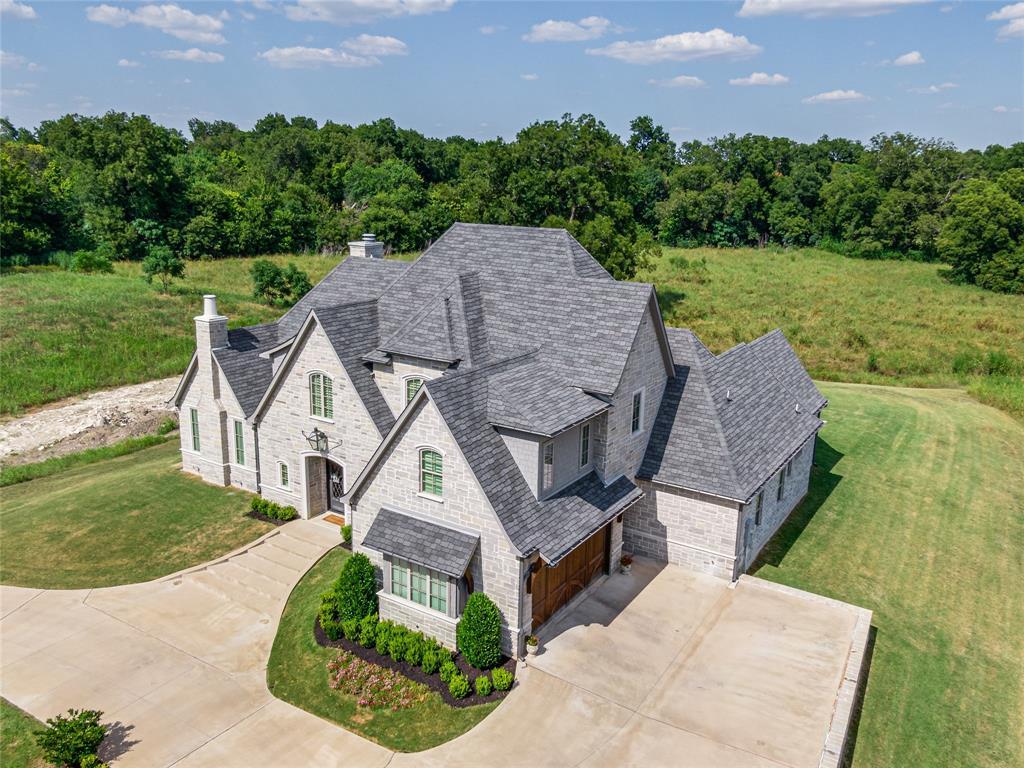 230 Oak Tree Drive, Waxahachie, Texas 75165 - acquisto real estate nicest realtor in america shana acquisto