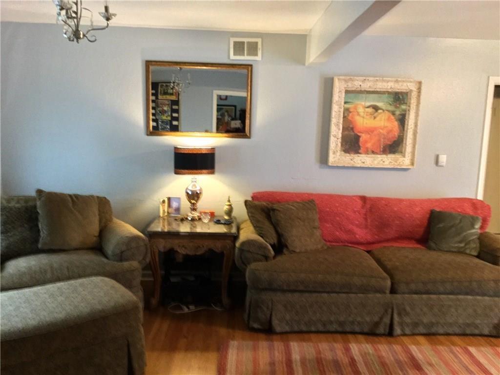 1226 Delmont Drive, Richardson, Texas 75080 - acquisto real estate best allen realtor kim miller hunters creek expert