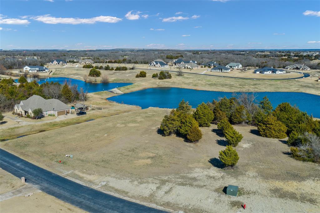 B-107 Lake Shore Drive, McKinney, Texas 75071 - Acquisto Real Estate best mckinney realtor hannah ewing stonebridge ranch expert